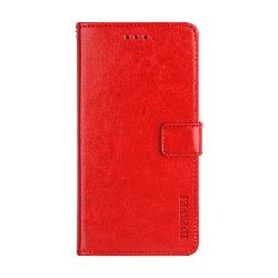 FORCELL MY ART kryt Samsung Galaxy S9 CAT (007)